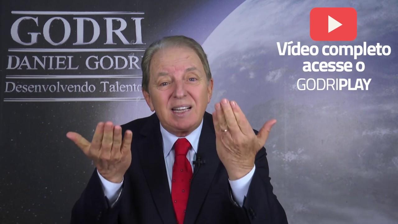 BAIXAR GODRI VIDEOS DANIEL GRATIS